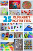 25-Alphabet-Activities-For-Kids